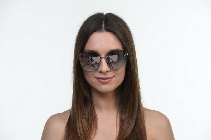 Женские очки 2021 года 1922pink, фото 3