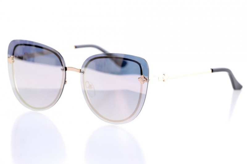Женские очки 2021 года 1922pink, фото 30