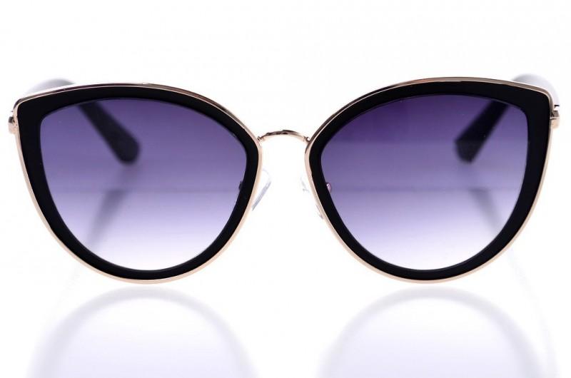 Женские очки 2020 года 1924b-g, фото 1