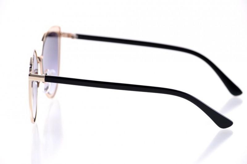 Женские очки 2020 года 1924b-g, фото 2
