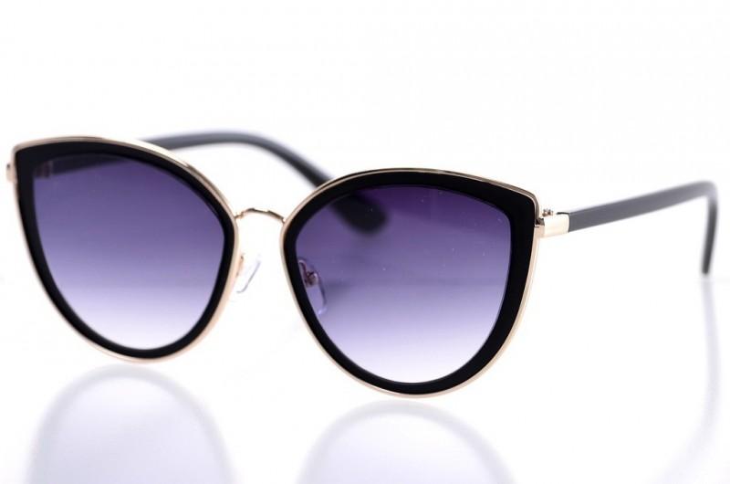 Женские очки 2020 года 1924b-g, фото 30