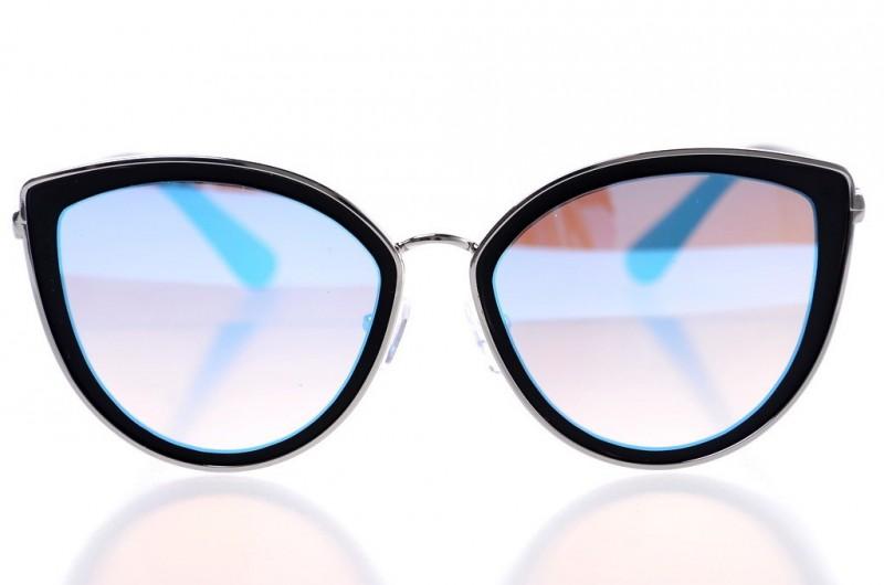 Женские очки 2020 года 1924blue, фото 1