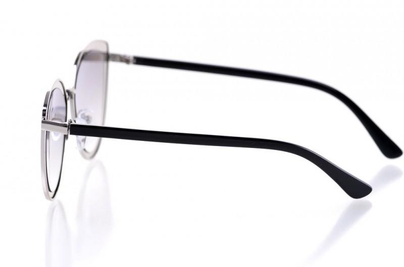 Женские очки 2020 года 1924blue, фото 2