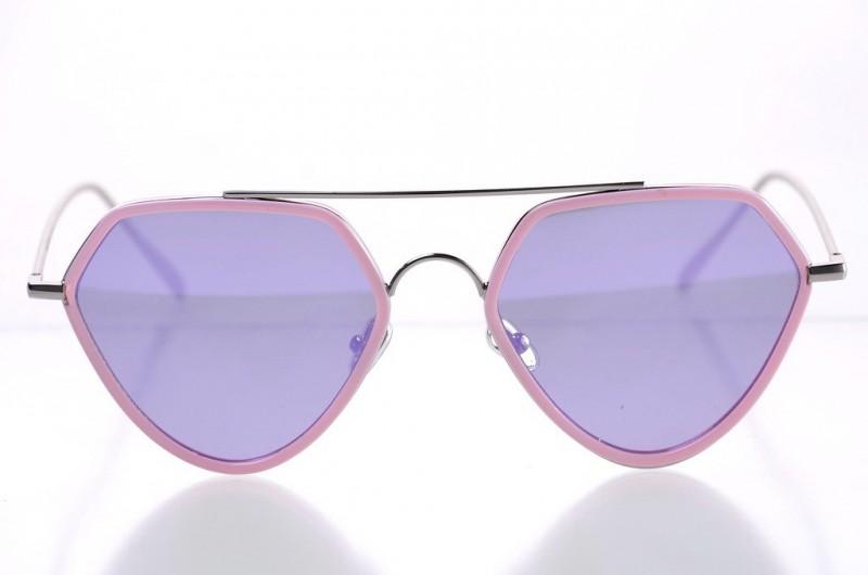 Женские очки 2020 года 1951pink, фото 1