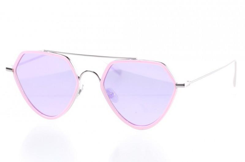 Женские очки 2020 года 1951pink, фото 30