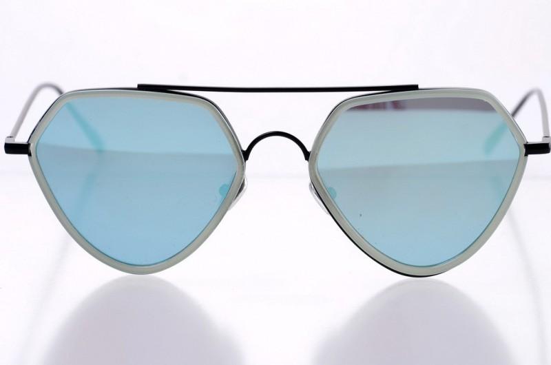 Женские очки 2021 года 1951blue, фото 1