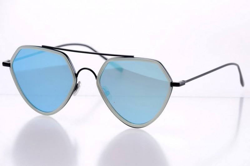 Женские очки 2021 года 1951blue, фото 30
