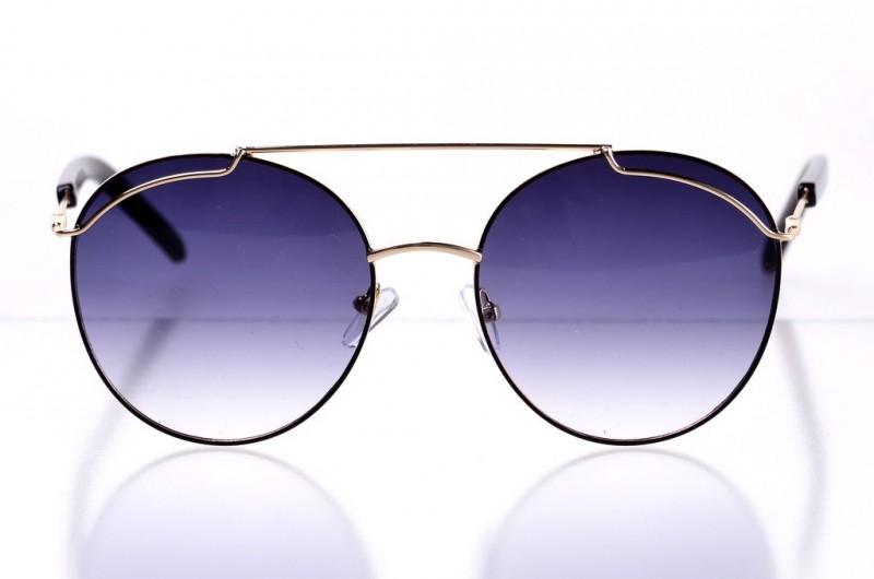 Женские очки 2021 года 1913b, фото 1