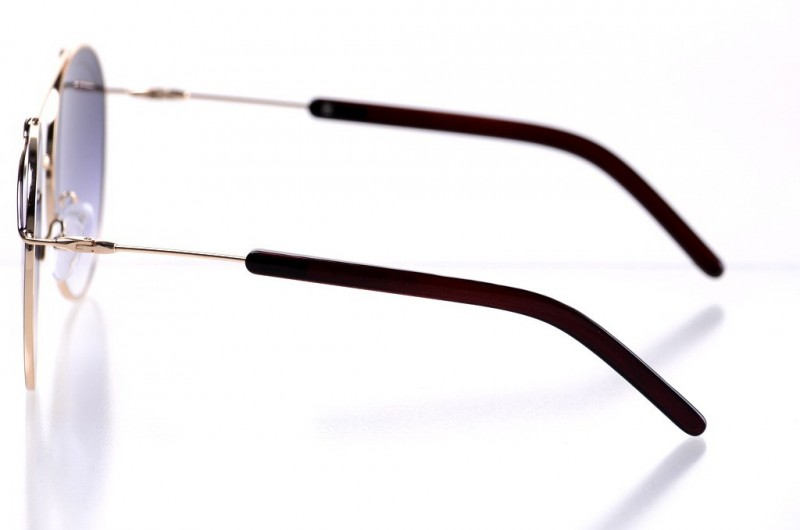 Женские очки 2021 года 1913b, фото 2