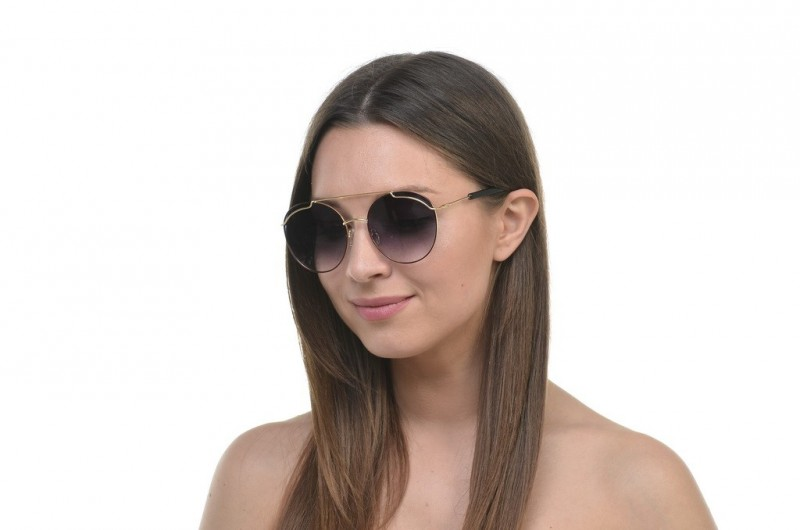 Женские очки 2021 года 1913b, фото 4