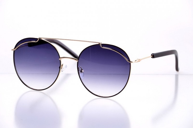 Женские очки 2021 года 1913b, фото 30