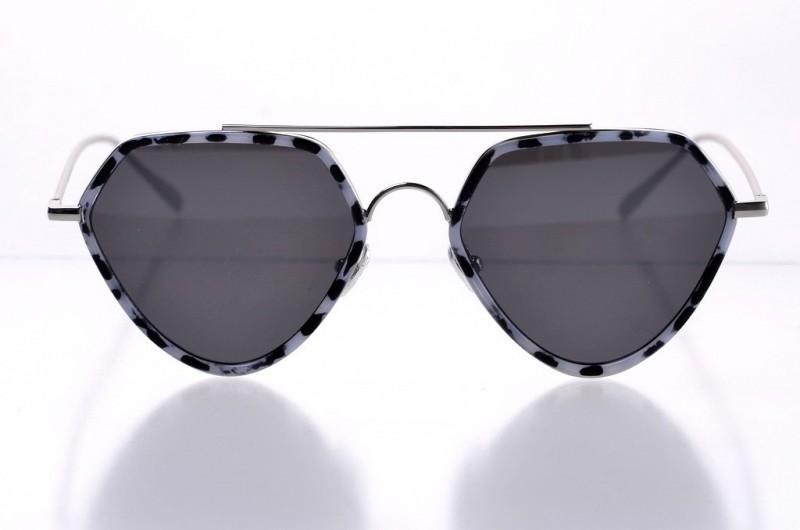 Женские очки 2021 года 1951s, фото 1