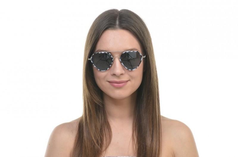 Женские очки 2021 года 1951s, фото 4