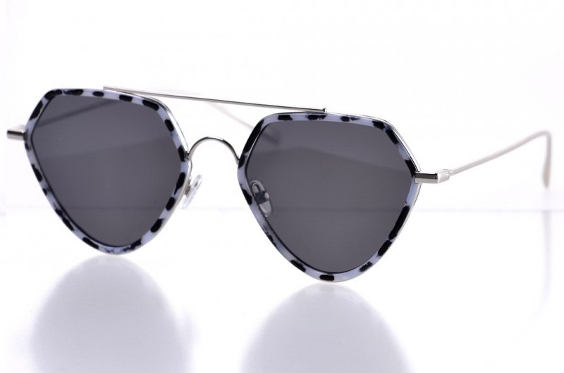 Женские очки 2021 года 1951s, фото 30