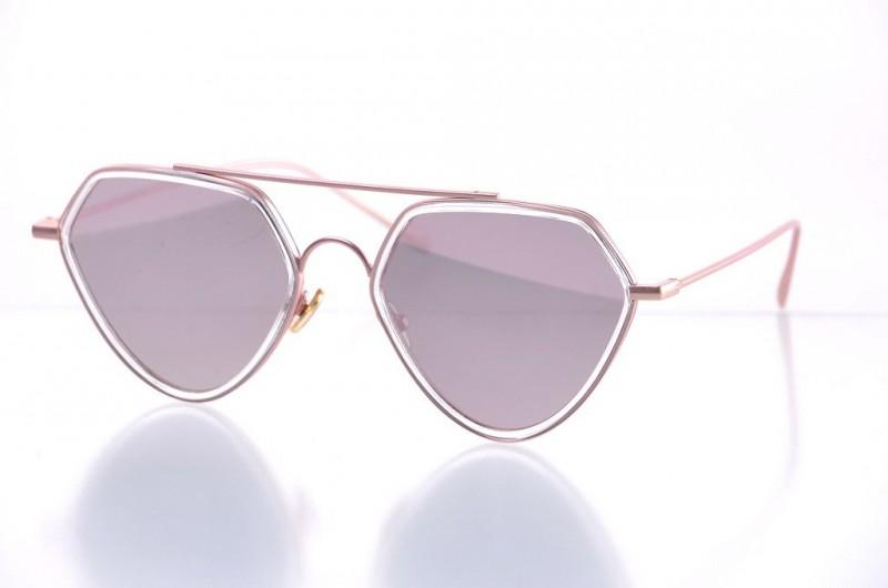 Женские очки 2020 года 1951peach, фото 30