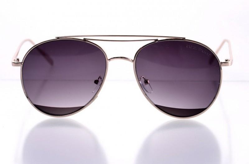 Женские очки 2021 года 17052gold, фото 1