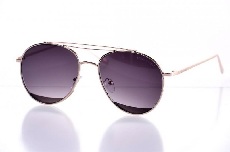 Женские очки 2021 года 17052gold, фото 30