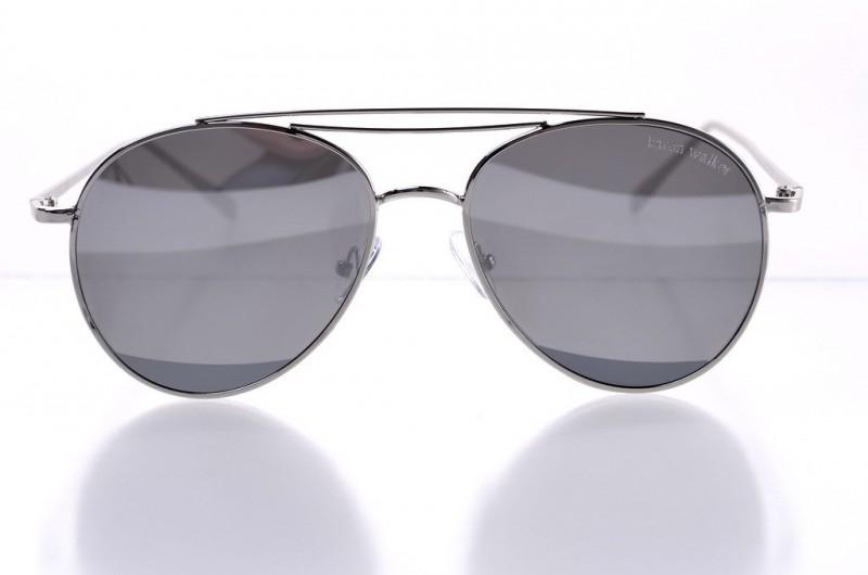 Женские очки 2021 года 17052z, фото 1