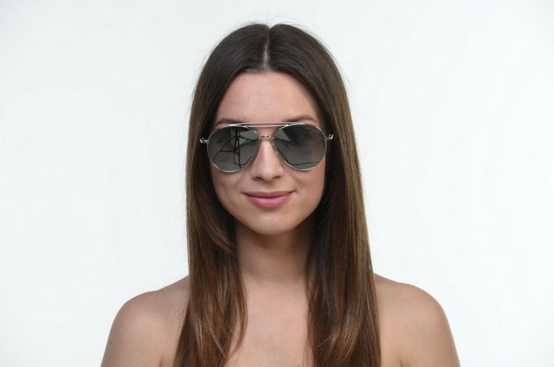Женские очки 2021 года 17052z, фото 3