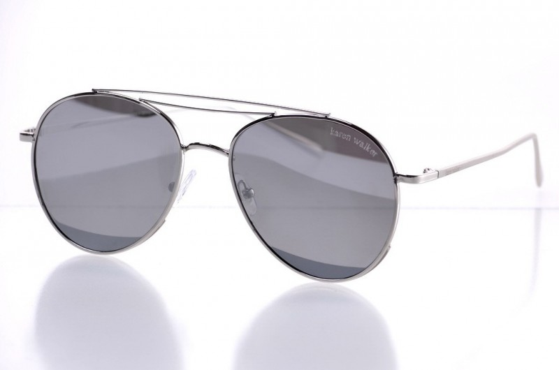 Женские очки 2021 года 17052z, фото 30