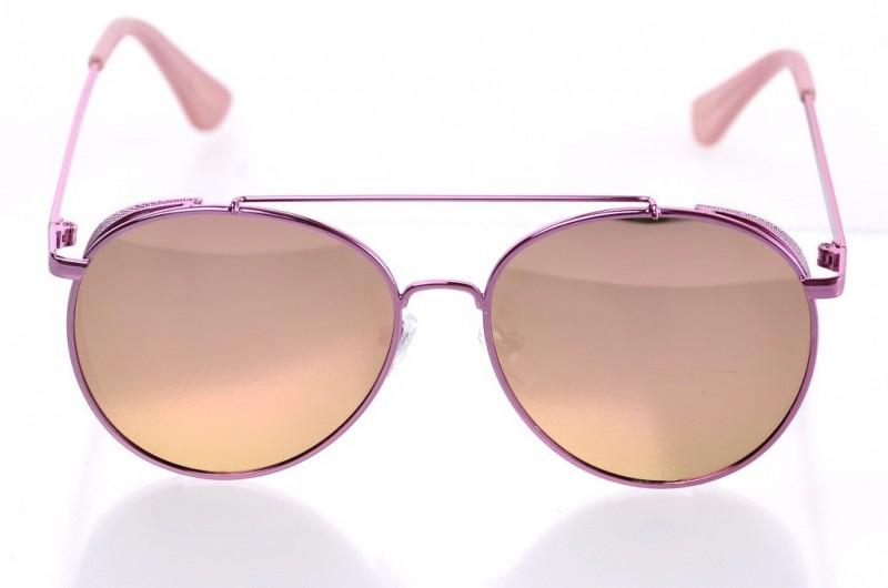 Женские очки 2021 года 8308pink, фото 1