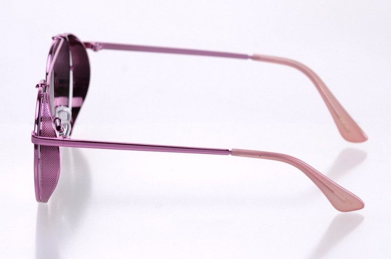 Женские очки 2021 года 8308pink, фото 2
