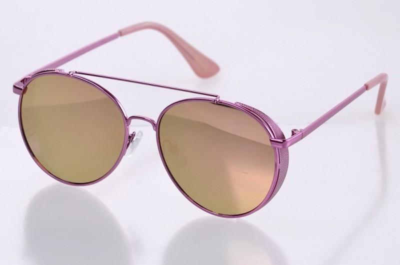 Женские очки 2020 года 8308pink, фото 30