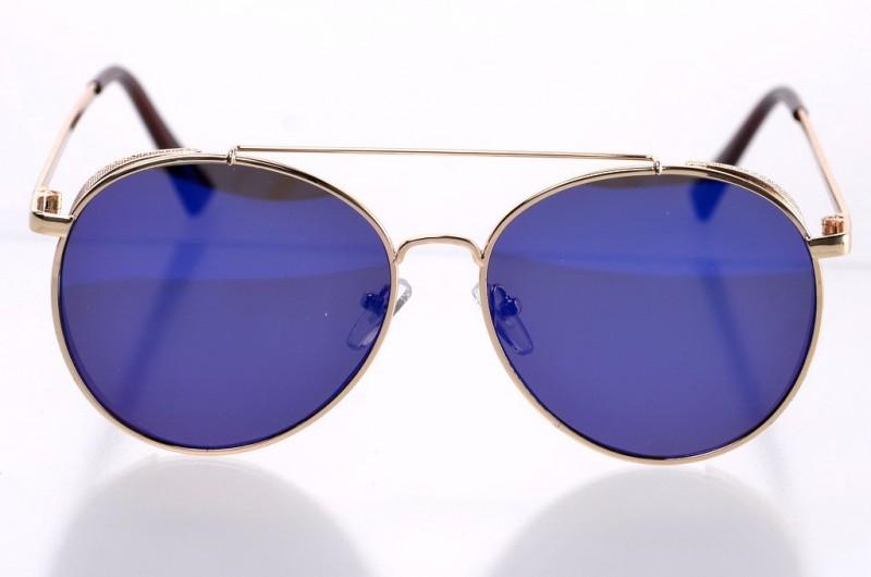 Женские очки 2020 года 8308blue, фото 1