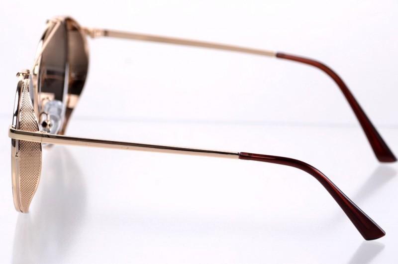 Женские очки 2020 года 8308blue, фото 2