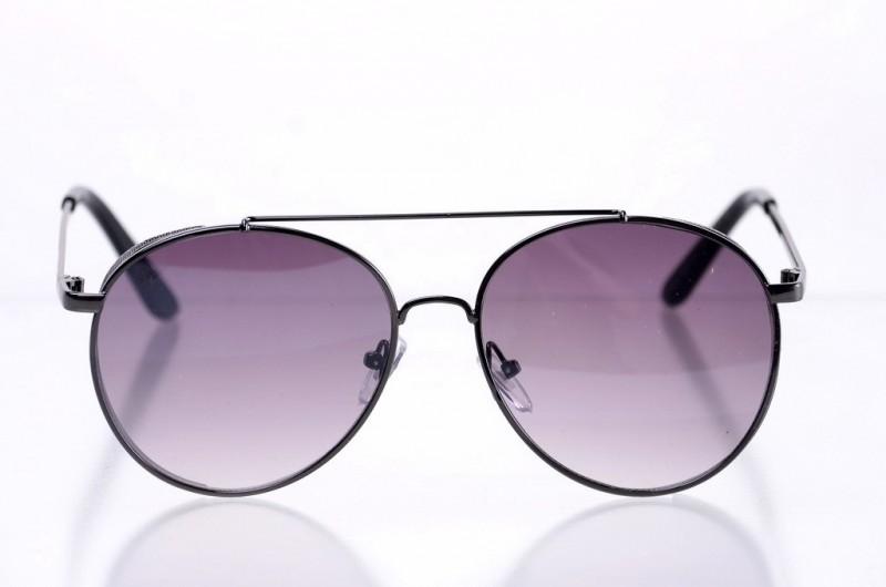 Женские очки 2019 года 8308grey, фото 1