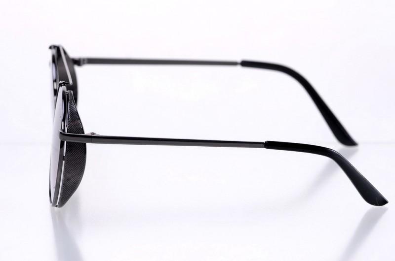 Женские очки 2019 года 8308grey, фото 2