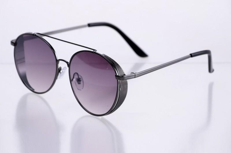 Женские очки 2019 года 8308grey, фото 30