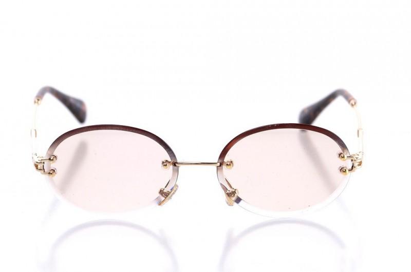 Имиджевые очки 31171c54, фото 1