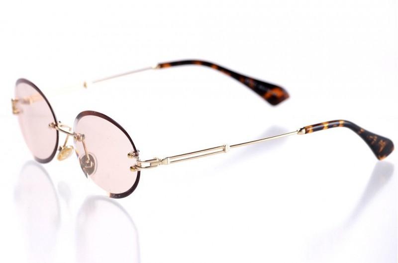 Имиджевые очки 31171c54, фото 30