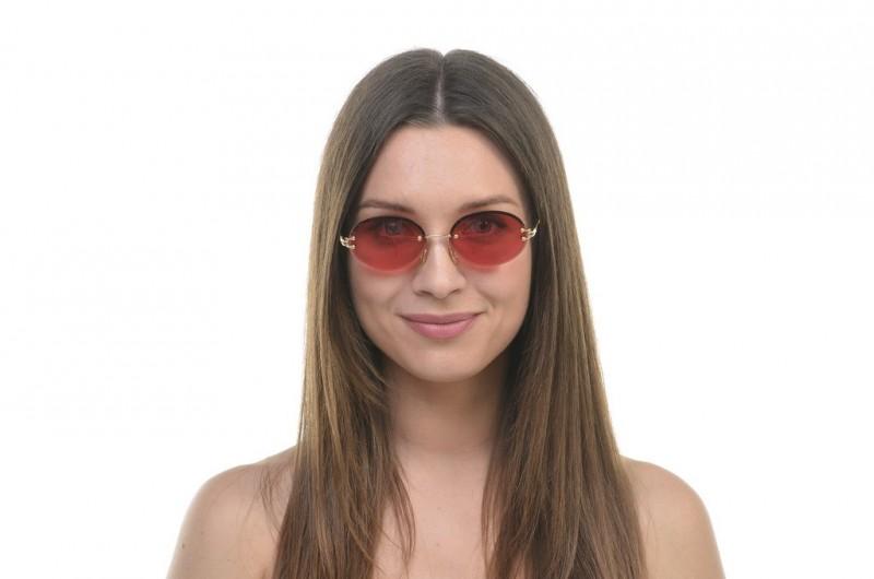 Имиджевые очки 31171c40, фото 4