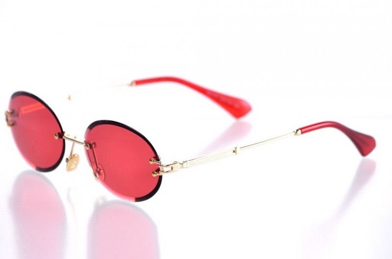 Имиджевые очки 31171c40, фото 30