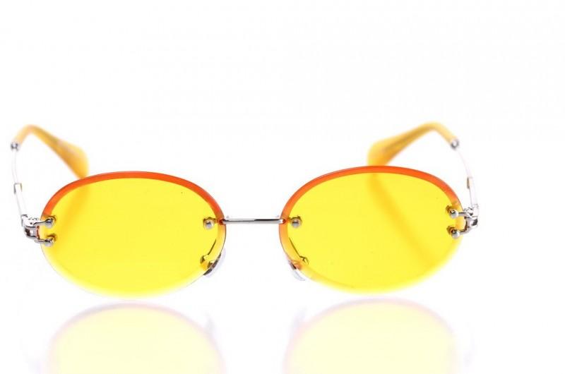 Имиджевые очки 31171c39, фото 1