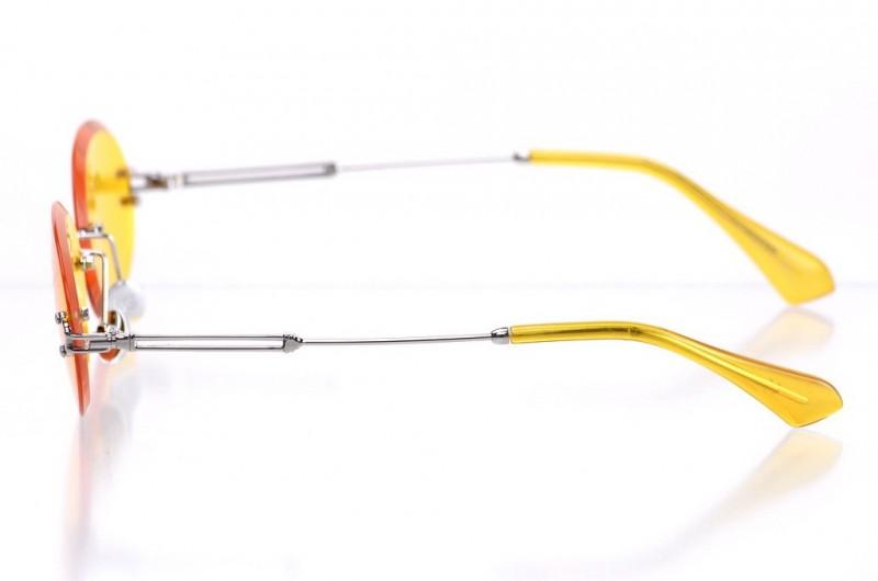 Имиджевые очки 31171c39, фото 2
