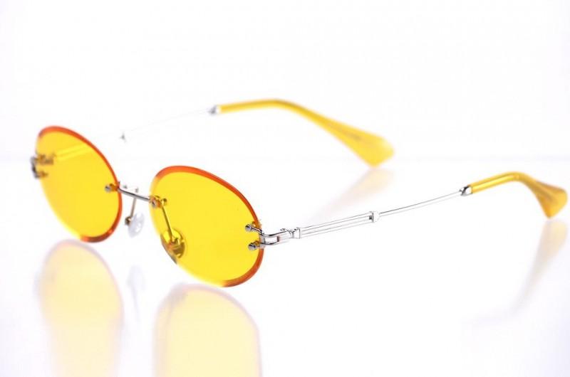 Имиджевые очки 31171c39, фото 30