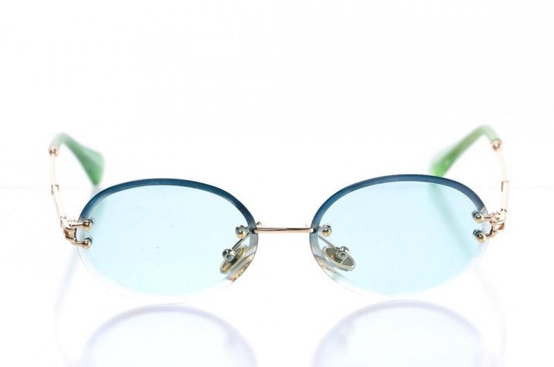 Имиджевые очки 31171c37, фото 1