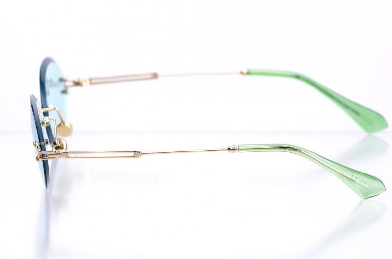 Имиджевые очки 31171c37, фото 2