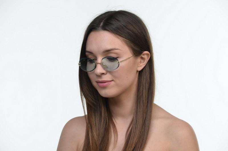 Имиджевые очки 31171c37, фото 3