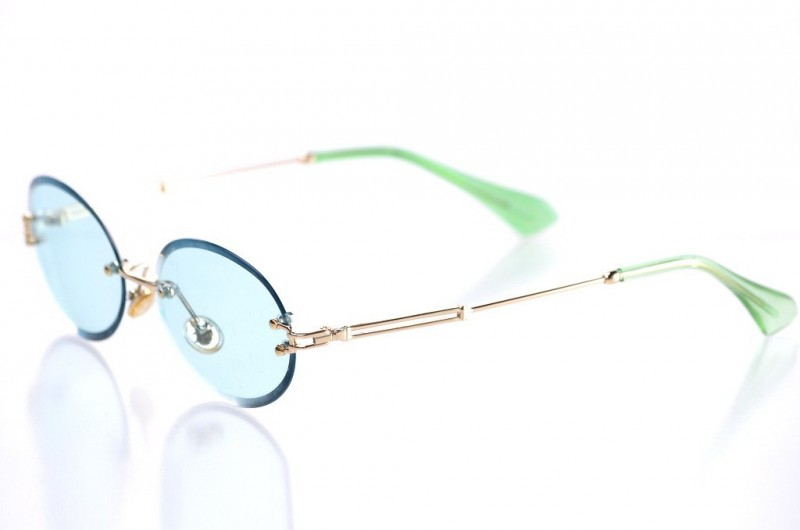 Имиджевые очки 31171c37, фото 30