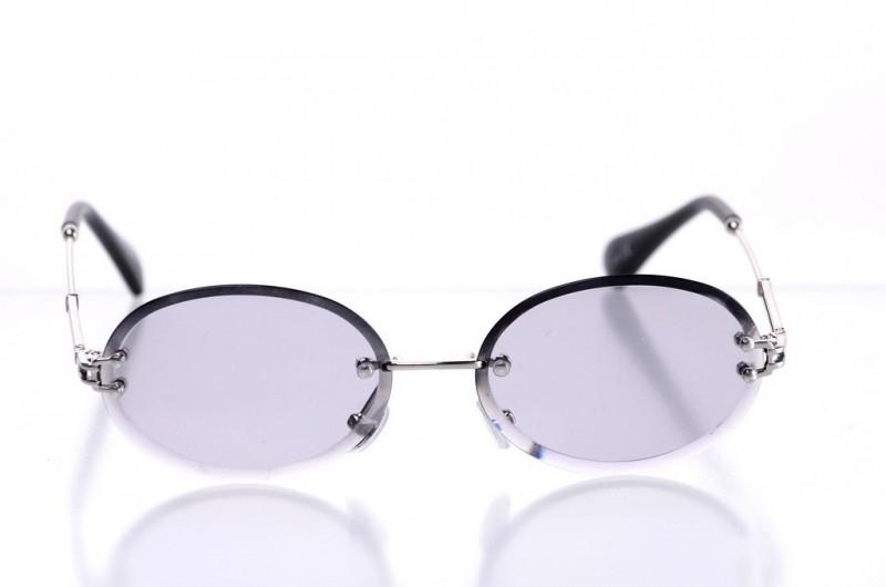 Имиджевые очки 31171c56, фото 1