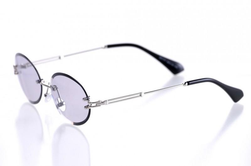 Имиджевые очки 31171c56, фото 30