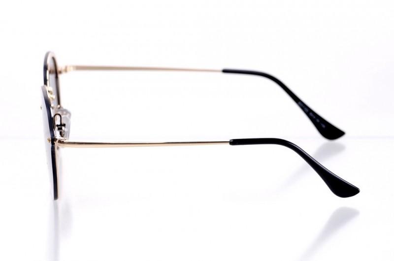 Женские очки 2021 года 31132с48, фото 2