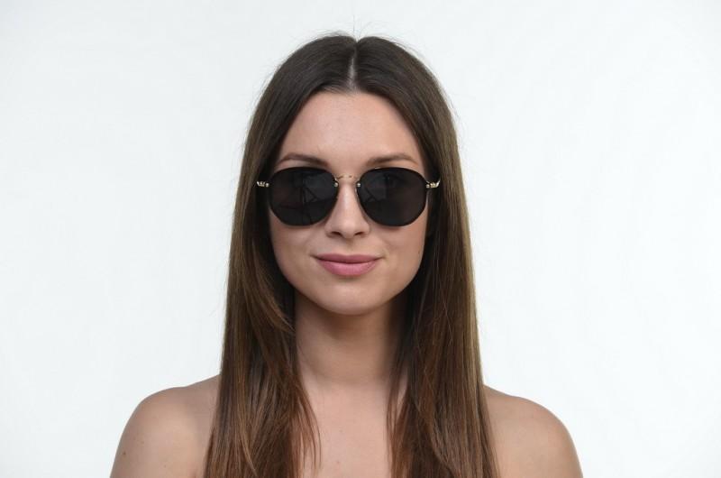 Женские очки 2021 года 31132с48, фото 3