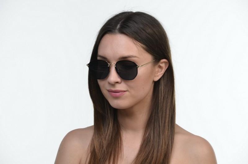 Женские очки 2021 года 31132с48, фото 4