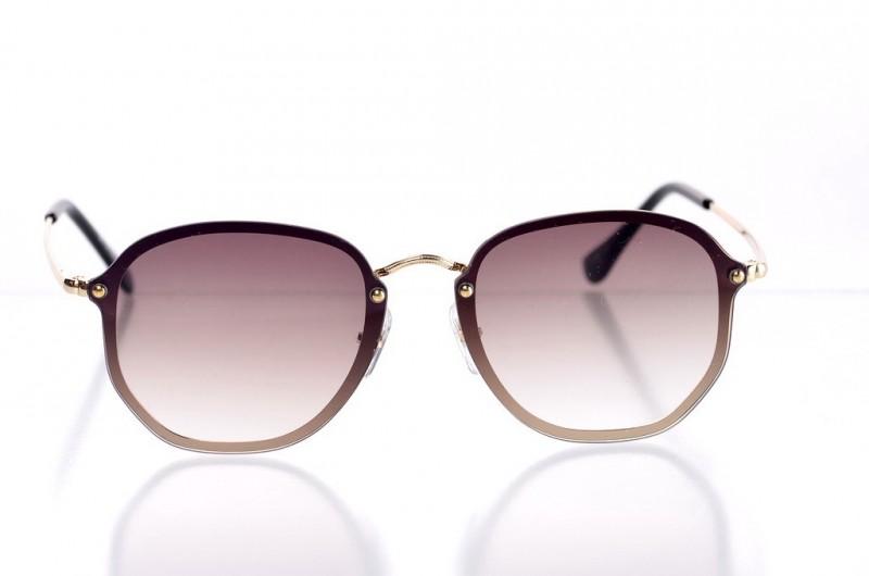 Женские очки 2020 года 31132с101, фото 1