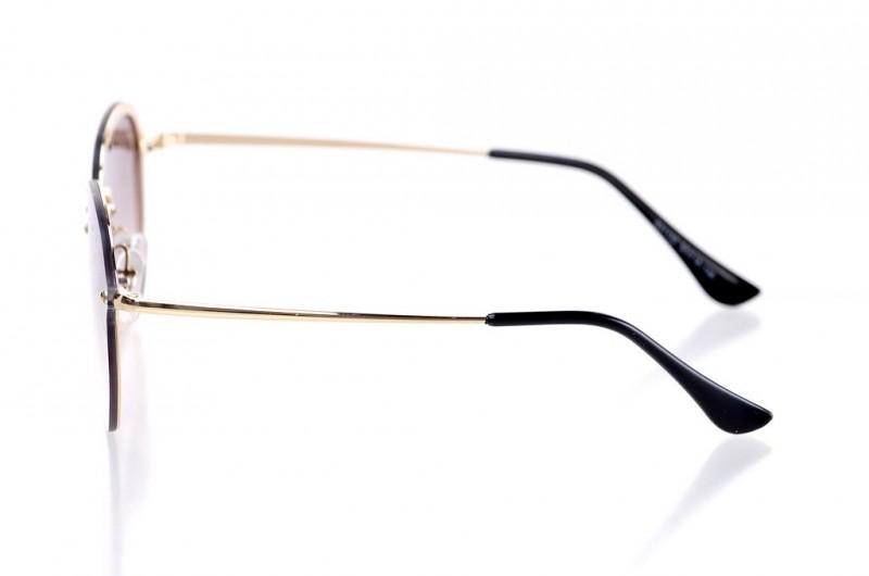 Женские очки 2020 года 31132с101, фото 2